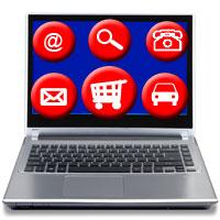 zakupy_internetowe