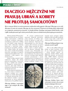 czasopismo_towarto42