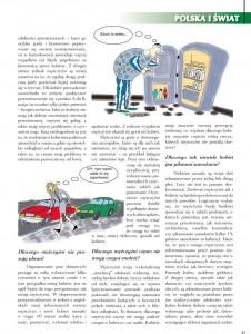 czasopismo_towarto43
