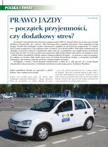 czasopismo_towarto44