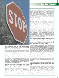 czasopismo_towarto45