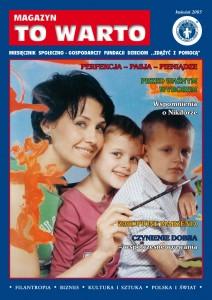 czasopismo_towarto_okladka