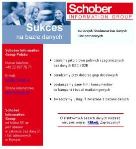emailing_schober