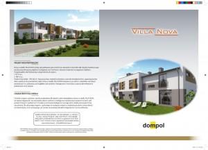 folder_dompol_villa1