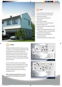folder_dompol_wiklinowy3