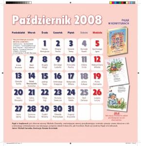 kalendarzMN10