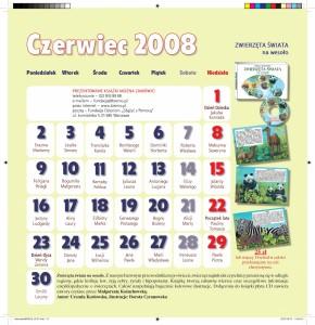 kalendarzMN6