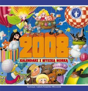 kalendarzMN_okladka