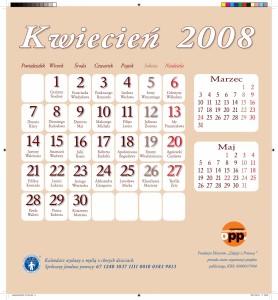 kalendarz_malarstwo2