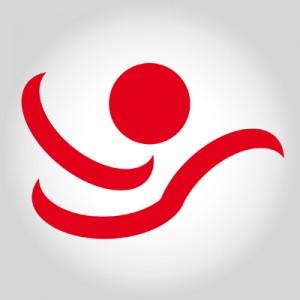 logotyp_centrum_stymulacji2