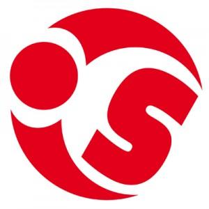 logotyp_centrum_stymulacji3